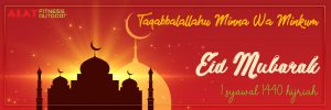 banner indul fitri
