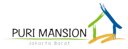 5 logo puri mansion_resize