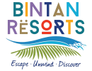 6 bintan-resorts-logo-1-1